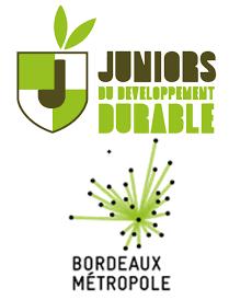 Logo JDD complet.PNG