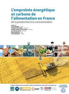 empreinte_energetiqe_carbone_alimentation_france.JPG