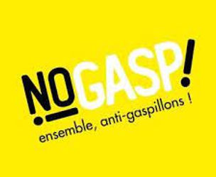 Logo NOGASP!.jpg
