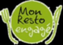 logo_resto_engagé_ps.png
