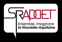 logo_sraddet.png