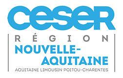 Logo_Ceser_NA_Coul_XS-1-1.jpg