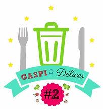 Logo Gaspi delices 2.jpg