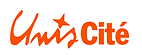 Logo  uniscite.png