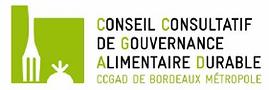 Logo conseil gouvernance.PNG