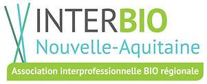 Logo_INTERBIO_NA_2017.jpg