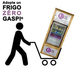 Adopte un frigo zéro gaspi.JPG