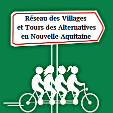 logo reseau villages et Tours Alternativ