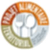 Logo PAT.PNG