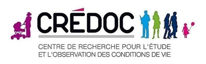 http___blog.associatheque.fr_wp-associ_u