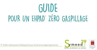 Guide EHPAD.JPG