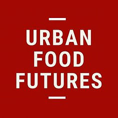 Urban food.jpg