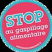 Stop Gaspi détouré.png