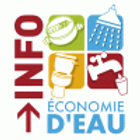 Logo EIEE.png