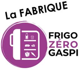La Fabrique FZG1.PNG