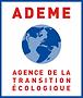 ADEME 2020 sans fond.png