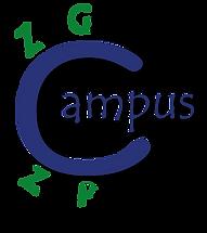 Logo ZGZP final.png
