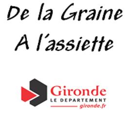 Logo de la graine alassiette.PNG
