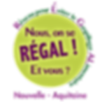 Logo_RÉGAL_vectoriel-01_edited.png