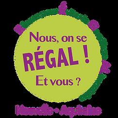 Logo_RÉGAL_vectoriel-01_edited.png