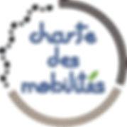 logo_charte_des_mobilités.jpg