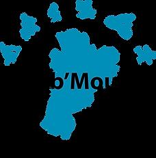 Logo Fab'Mouv sans_fond.png