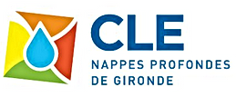 Logo CLE.PNG