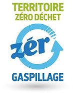 logo zdzg.jpg