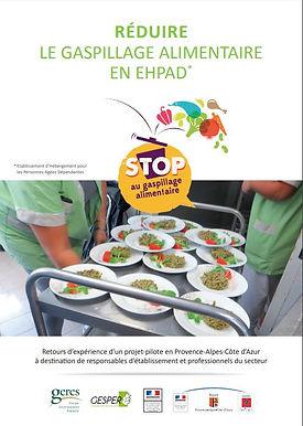 Rapport EHPAD.JPG