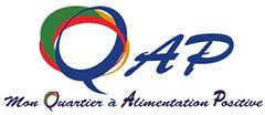 Logo QAP complet.png