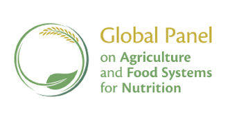 Glabal Panel on Agriculture and Food Sys