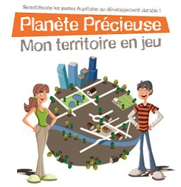 planete-precieuse-complet.png