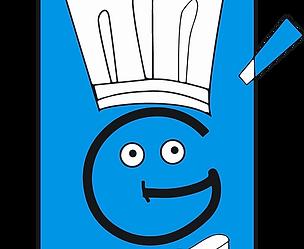 logo-gargantua.png