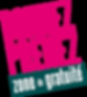 logo_zone_de_gratuite (1).png