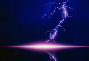 rayos-cosmicos-sobre-la-tierra.jpg