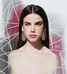 Saela Art for DS Website.jpg