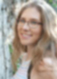 Julia Ward Environmental Head Shot.jpeg