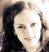 Tatiana_edited.jpg