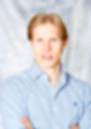 Kirill-Kourlaev Portret.jpg