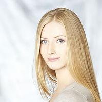 Olga Esina.JPG