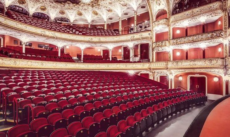 VolkstheaterWien.jpg