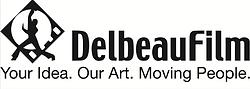 Delbeau film-Partnerlogo.png