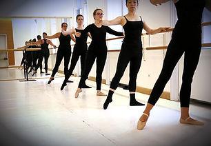 Ballett_edited_edited.jpg
