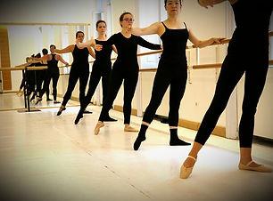 Ballett_edited.jpg