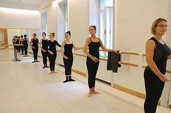 Ballett.JPG