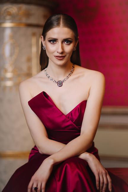 Olga Esina