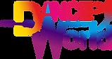 01 Лого Dance World.png