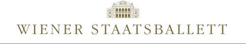 Logo_Staatsballett.jpg