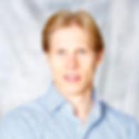 Kirill-Kourlaev Portret_edited.jpg