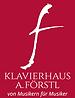 logo_mietklaviere_1.png